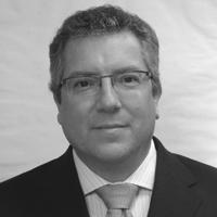 Donald Maclean CA